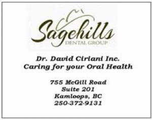 sagehills dental