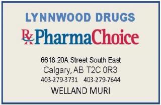 lynnwood pharmacy